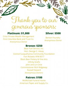 Gala Sponsors-Online Version