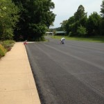 paving_project040