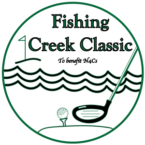 FishingCreek Classic